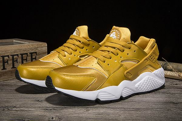 nike air huarache run men-030